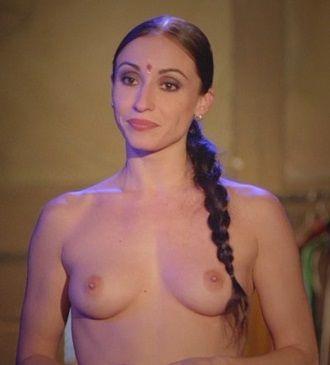 Maria Hinojosa Fotos Y Videos Desnuda Y Follando