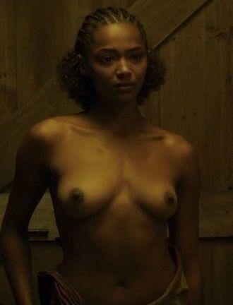 Famosas Desnudas Fotos Y Videos De Actrices Españolas Follando
