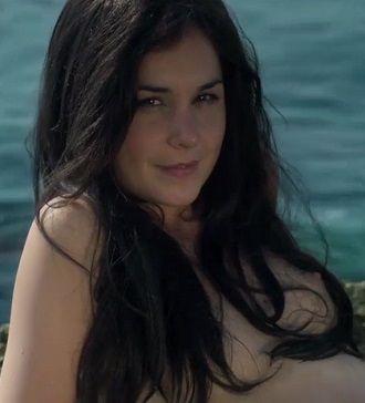Nadia De Santiago Fotos Y Videos Desnuda Y Follando
