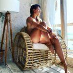 Más de Nagore Robles desnuda en <ins>Instagram</ins>