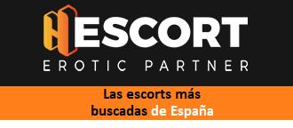 www.hescort.com