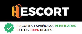 Escorts en España