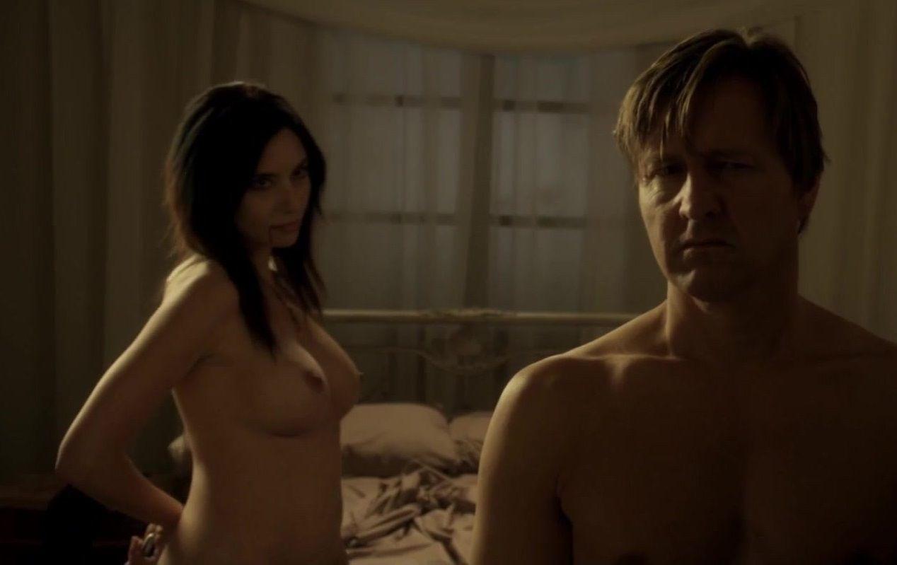Actriz Porno Marta famosas desnudas   fotos y videos de actrices españolas follando