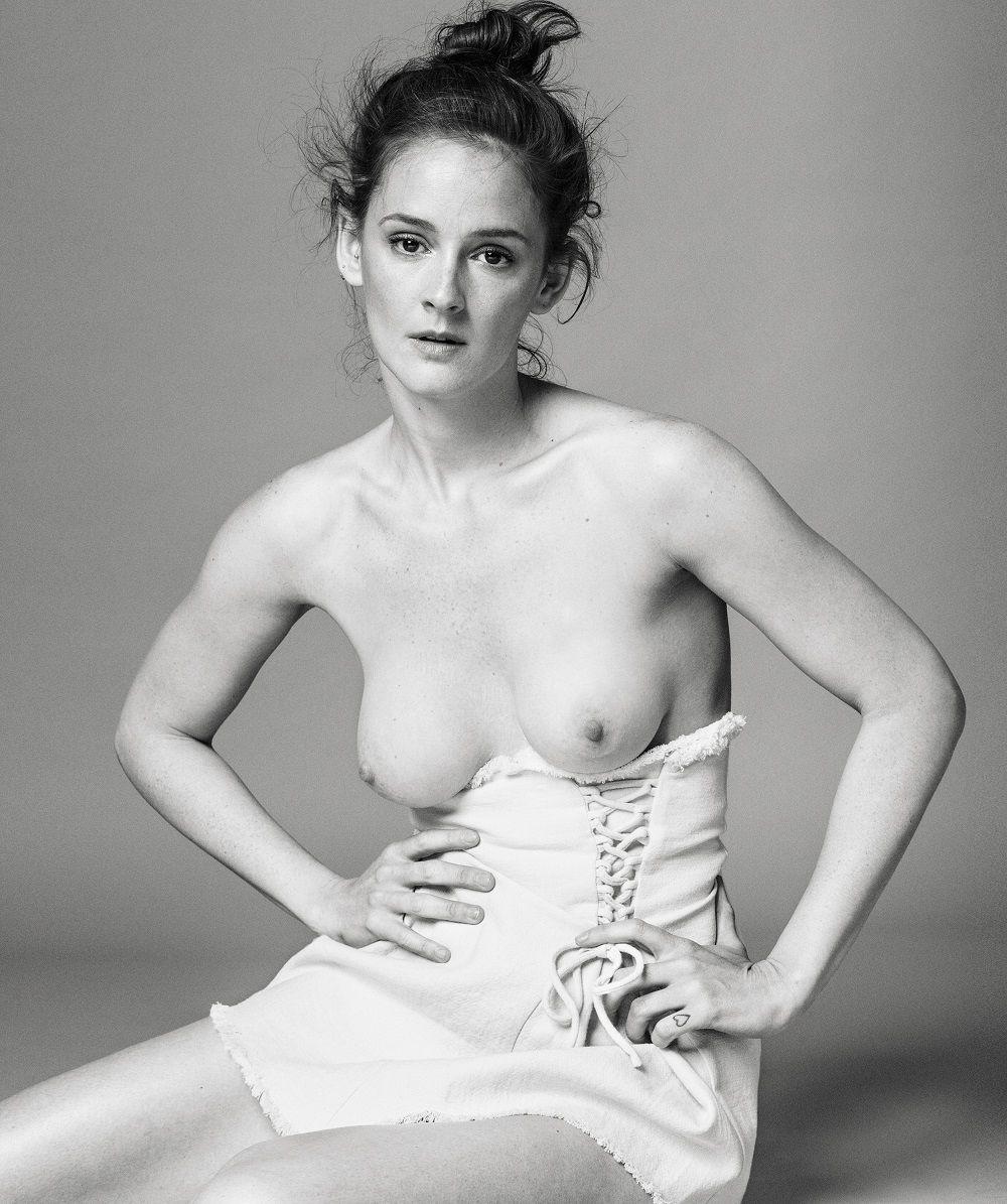 Actrices Españolas En Pelotas famosas desnudas | fotos y videos de actrices españolas follando