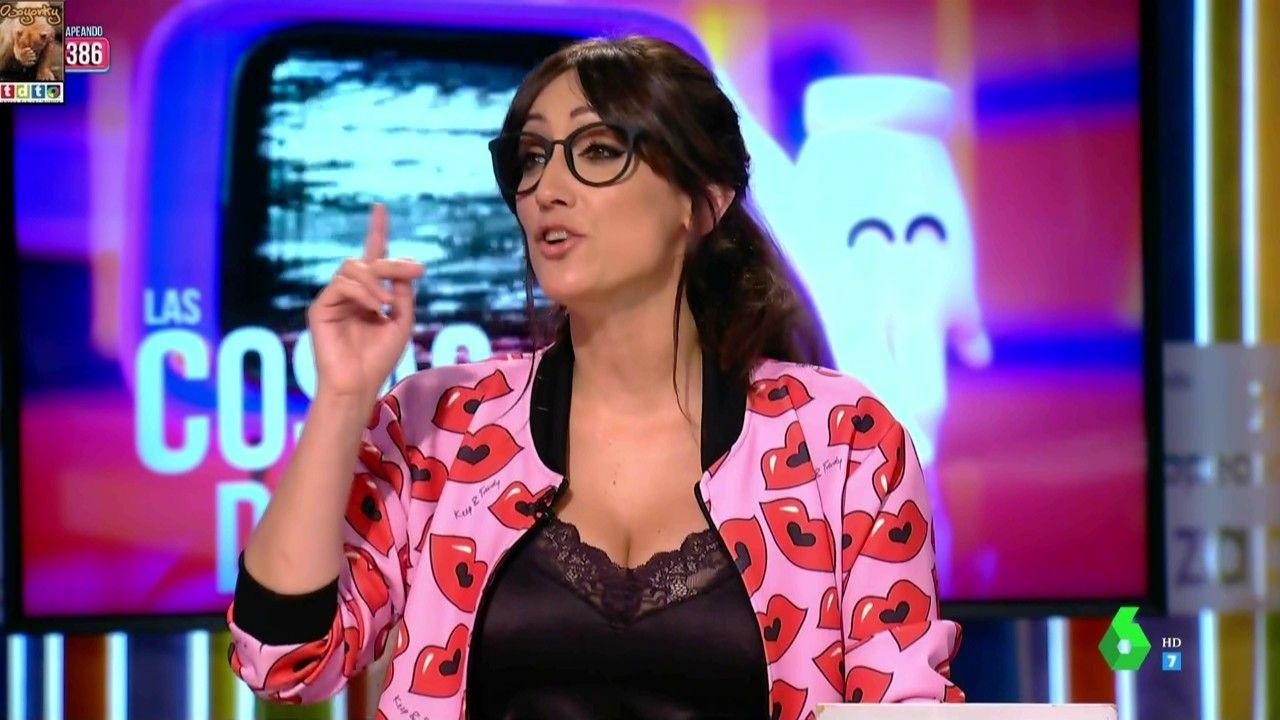 Ana Margade Porno famosas desnudas | fotos y videos de actrices españolas follando