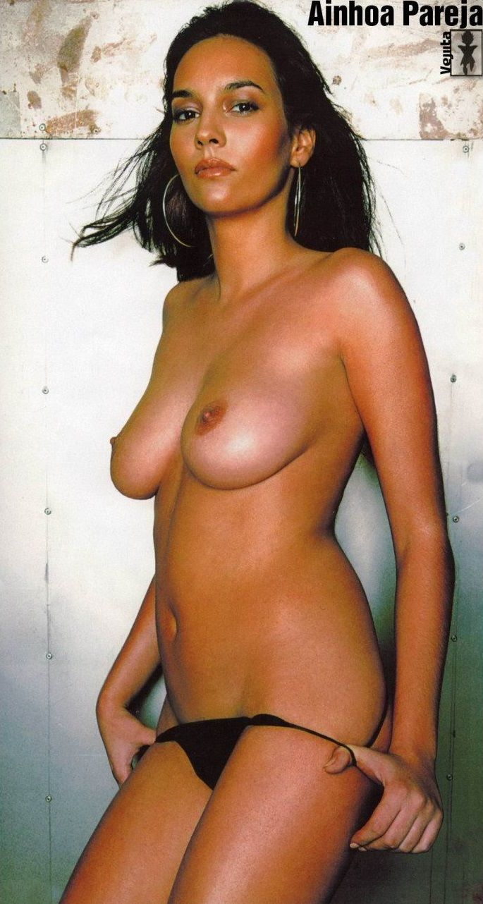 Actriz Porno Española Gran Hermano famosas desnudas | fotos y videos de actrices españolas follando