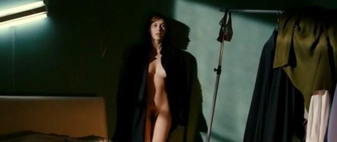 Peliculas porno españolas 2007 Famosas Desnudas Fotos Y Videos De Actrices Espanolas Follando