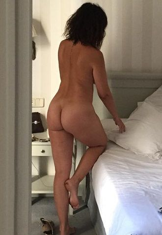 Melani olivares porno gratis Famosas Desnudas Fotos Y Videos De Actrices Espanolas Follando