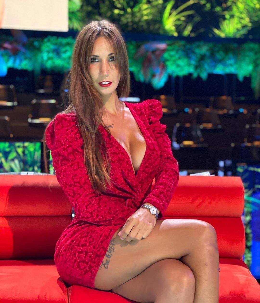 Actricesespañolas Porno famosas desnudas   fotos y videos de actrices españolas follando